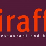 giraffe-logo-purple-bgrd.jpg