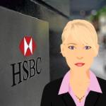 hsbc_anne.png
