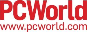 pcworldlogo-url